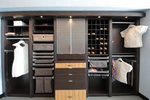 california closets see inside interior design edmond