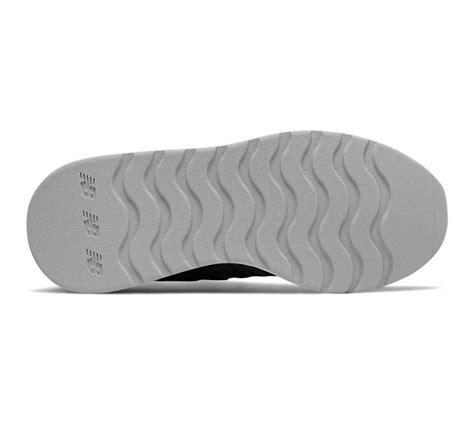 Harga New Balance Revlite 420 new balance 420 revlite slip on wrl420sf a