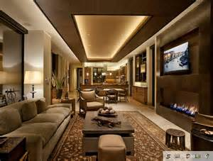modern living room design ideas simple living room designs and decorating ideas for