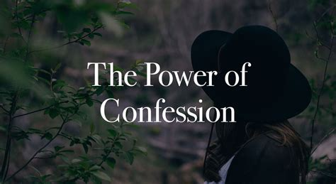 the power of confession books the power of confession christian meditation