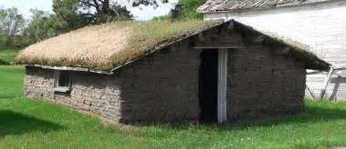 Nebraska House File Anselmo Nebraska Sod House Jpg Wikimedia Commons