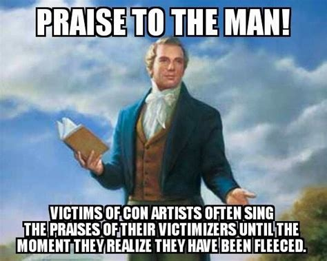 Joseph Smith Meme - 17 best images about a changed life on pinterest to be