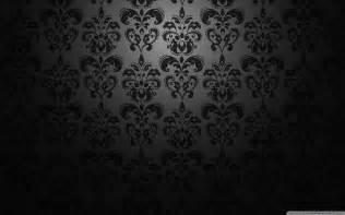 download patterns victorian wallpaper 1280x800 wallpoper 372685