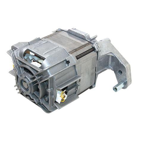 Siemens Waschmaschine Motor 141504 siemens washing machine motor washing machine