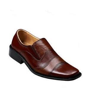 Kickers Pantofel Kulit Black Promo 1 sepatu kickers original cek harga terkini harga termurah
