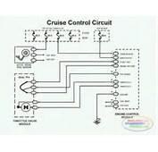Cruise Control &amp Wiring Diagram  YouTube