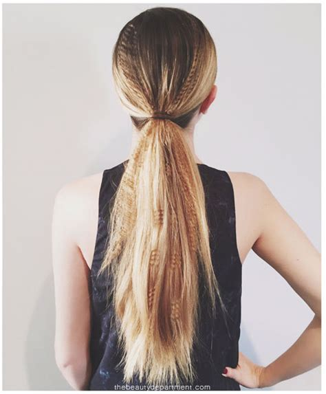 Trend Hair Extensions by Trend Hair Extensions Salon And Styling Bar