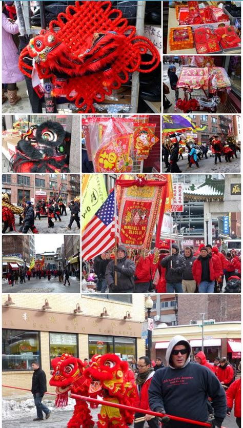 new year events chinatown new year 2014 celebrations feb 9 in boston