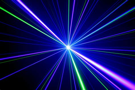 Light Laser by Jb Systems Radiant Laser Light Effects Lasers
