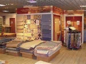 dodenhof teppiche raumausstattung de dodenhof posthausen kg moderne
