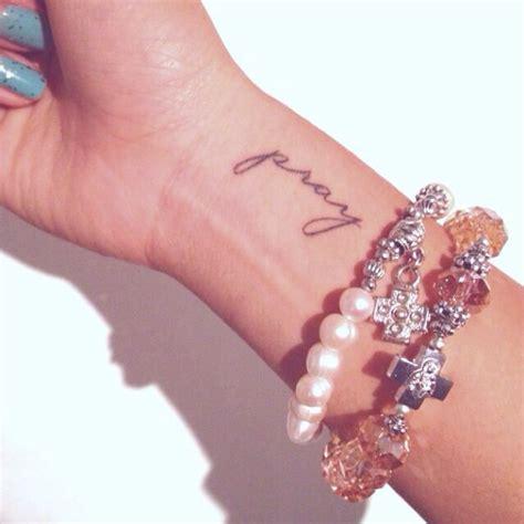 rosary wrist bracelet tattoo wrist pray faith rosary bracelet