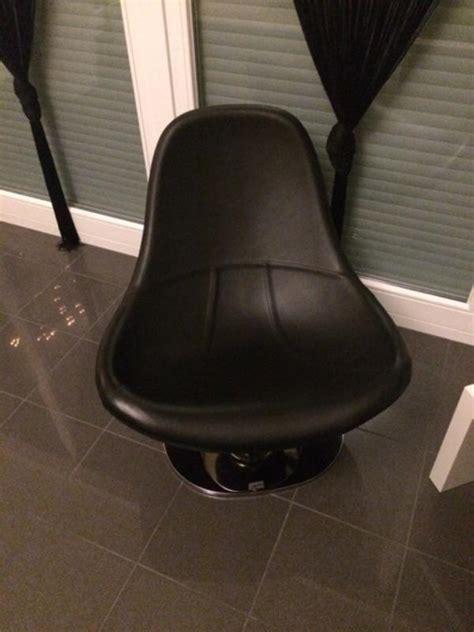 Ikea Tirup by Ikea Drehsessel Kaufen Gebraucht Und G 252 Nstig