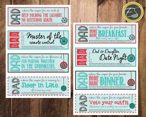 Handmade Coupon Ideas - 13 best diy gifts images on gift ideas