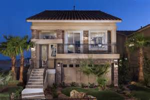 american west homes american west homes move in ready homes