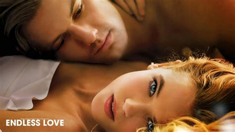film endless love full fight looms for valentine s day movie lovers dosmagazine