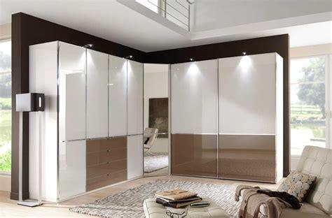 kleiderschrank mit spiegeltüren kleiderschrank b 180 bestseller shop f 252 r m 246 bel und