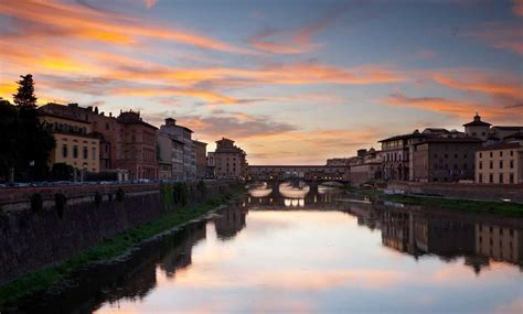 best places to visit in florence top 10 best places to visit in europe best citis
