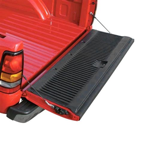 Rugged Liner Bed Liner Replacement by Rugged Liner 174 Dodge Dakota Without Utility Track 5 Bed