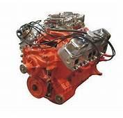 440 Mopar Parts &amp Accessories  EBay