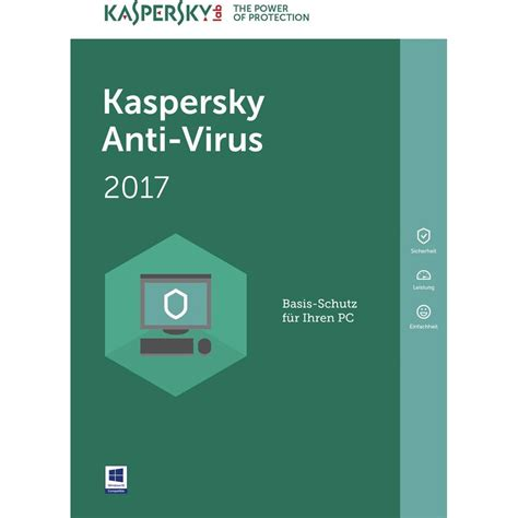 Anti Virus Kepersky kaspersky antivirus 2017 serial key free
