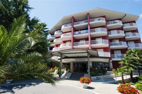 cut inn lörrach öffnungszeiten san simon resort hoteli bernardin