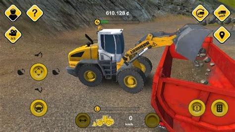 construction simulator 2014 apk construction simulator 2014 android v1 12 apk indir hile apk indir