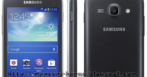 Handphone Samsung Galaxy Ace samsung galaxy ace 3 price price and specification