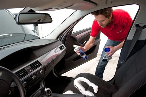 xtreme upholstery sonax xtreme upholstery alcantara cleaner xtreme