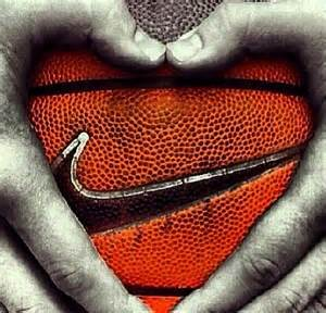 Role Play Ideas For The Bedroom 17 best ideas about basketball on pinterest girls