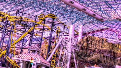 In The Circus Search For Adventure And Coupons For Adventuredome Las Vegas 2017 2018 Best