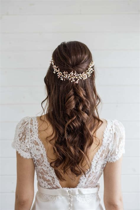 Bridal Hair Accessories Scotland   Fade Haircut