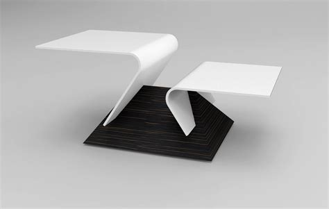 dupont corian preise lune design tavolino da caffe virgola