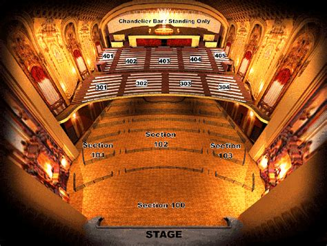 midland home design kansas city midland theatre kansas city seating chart car interior