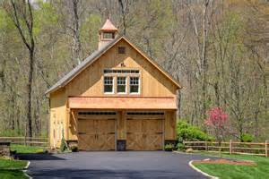 A Frame House Kit Prices by Carriage Barn Post And Beam 2 Story Barn The Barn Yard