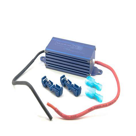 led resistors price morimoto led load resistor sold individually ssonly
