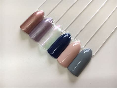 shellac bar top best 25 shellac ideas on pinterest shellac nails fall
