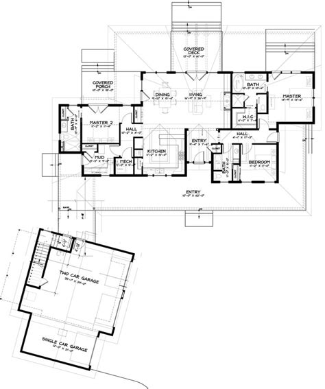 classic american homes floor plans traditional american ranch style home hq plans pictures