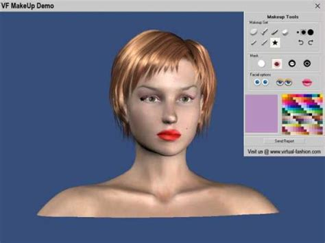 hairstyles makeover games virtual makeup games for makeup artists download free
