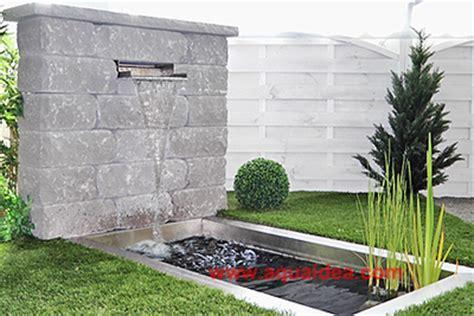 vasche per pesci da esterno vasca laghetto da giardino rettangolare preformata