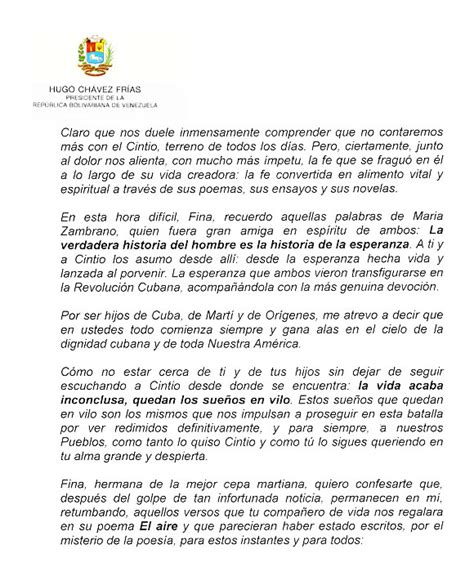 registro 2009 upload share and discover content on carta a garca upload share and discover content on