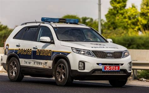 Vehicle No Address Search Car Photos Israel