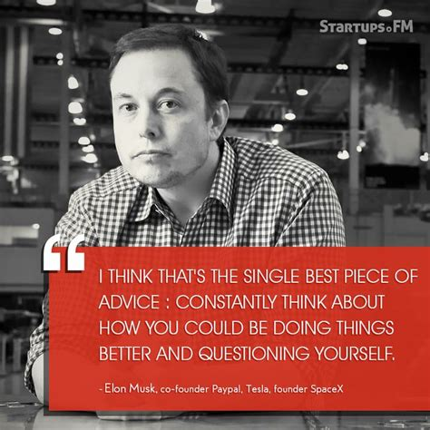 200 greatest quotes from elon musk tesla spacex and how we started colonization of mars books elon musk the who has been ruling the world with his