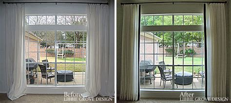 ritva curtains review ritva curtains review curtain menzilperde net