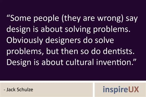 design problems that need solving design is about more than just solving problems inspireux