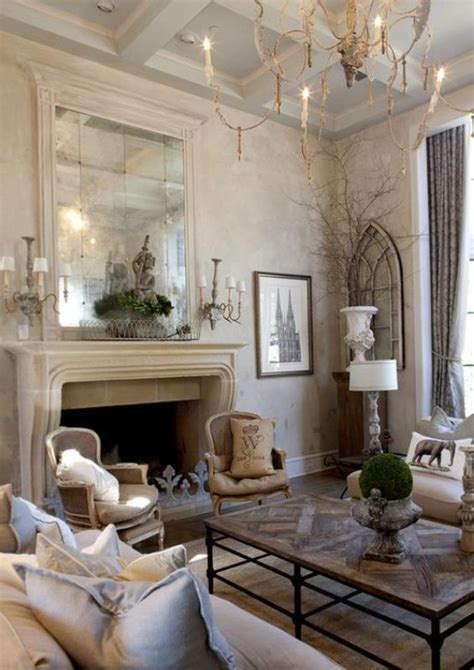 french country decorating with tile french country best 25 rustic french country ideas on pinterest modern