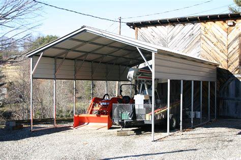 Metal Canopies For Sale Carports Lafayette La Louisiana Metal Steel Rv