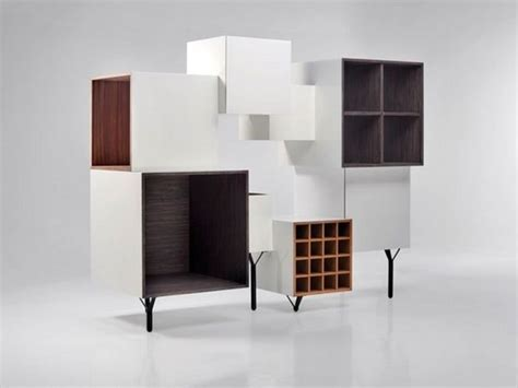 minimalist furniture minimalist furniture design ideas my web value
