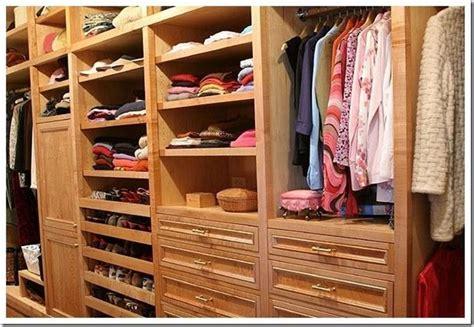 fai da te cabina armadio cabine armadio fai da te mobili