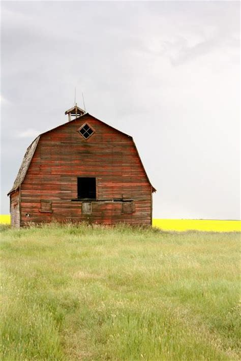 cool barns 10 ideas about red barns on pinterest barns old barns