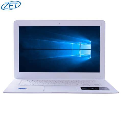 Gute Billige Laptops 2782 by Gute Billige Laptops Billige Chinesische Laptops Auf